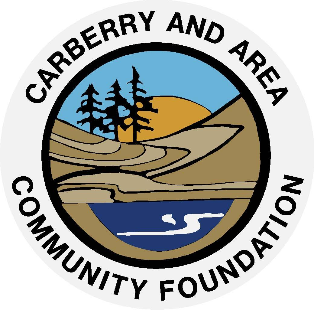 CACF logo