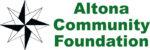 Altona Community Foundation