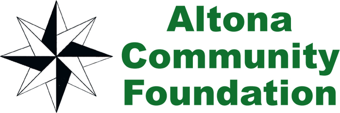 Altona Community Foundation
