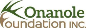 Onanole Foundation